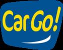logo-cargo