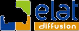 logo-elat-diffusion